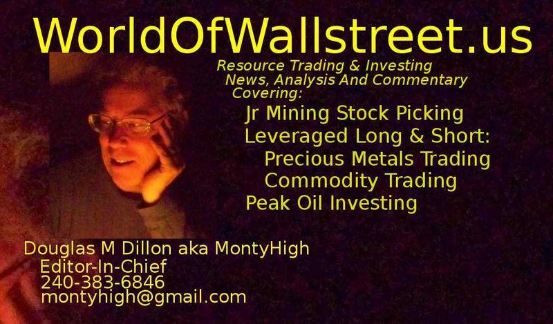 20101212worldofwallstreetbusinesscard