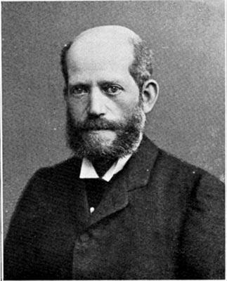 Baron_Rothschild